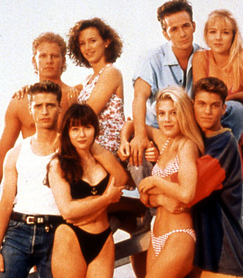 pictures of 90210 cast. 90210 Cast. Something this Rad happens once in a lifetime,